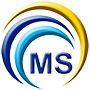 M.S Integration & Development ltd