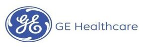 gehealth-31gnsrydoabg3q6lrb3nd6
